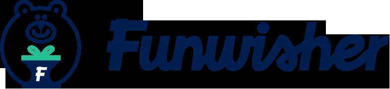 funwisher logo