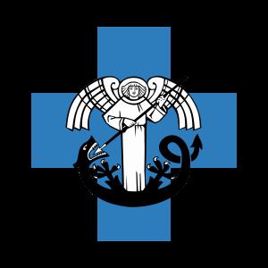 Funwisher wspiera centrum medyczne w Łańcucie