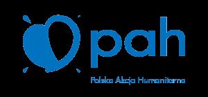 Kupując filmy możesz wesprzeć PAH