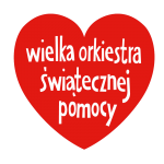 01_logo_WOSP_png