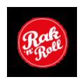 kupując w Funwisher wspierasz fundację Ran'n'roll